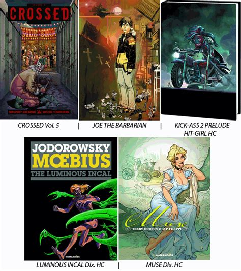 sleeper omnibus hc the labyrinth books toronto comics manga and graphic novels toronto new books arriving next wed