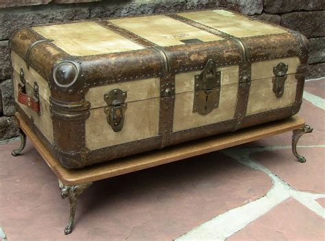 Kacamata Vincci Ori Sale 83 indestructo trunk for sale antiques classifieds
