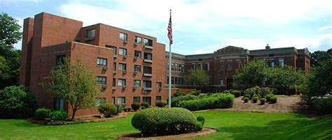 Apartment Communities Ma Hingham Ma Apartments For Rent Lincold School Apartments