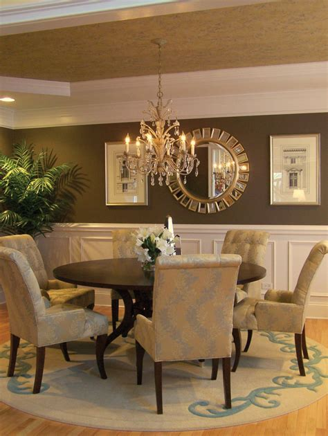 chandelier height from table dining room chandeliers