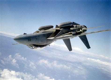 the aviationist 187 top gun days a book reveals how the