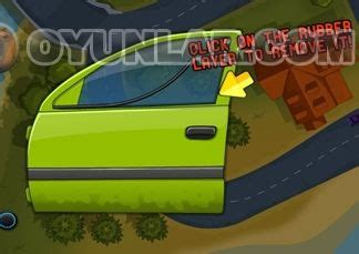 araba hirsizi oyunu 3d araba hırsızı macera oyunları 3d oyunlar