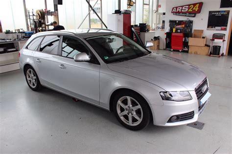 Audi Autoradio by Autoradio Einbau Audi A4 Ars24 Onlineshop