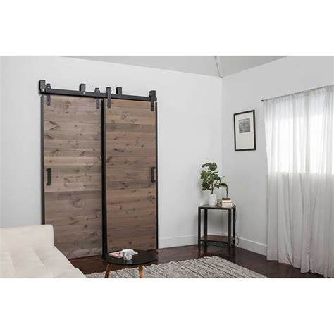 cheap barn door get cheap barn door hardware aliexpress