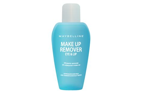 Maybelline Make Up Remover makeup remover pic vizitmir