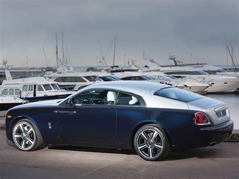 rolls royce supercar 2013 rolls royce wraith luxury supercar r wallpaper