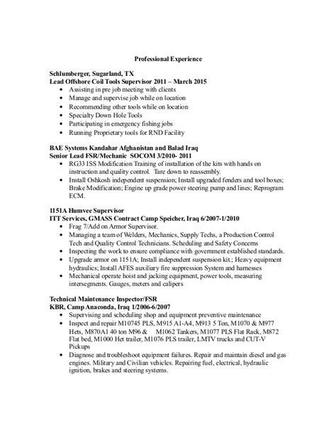 sle cv for vetassess vetassess essay topic exles student nursing nursing