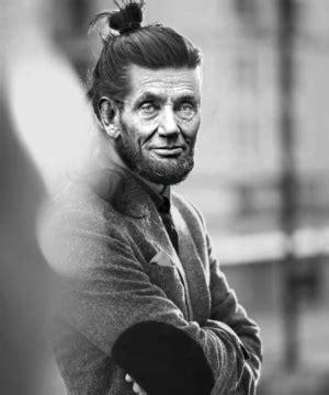 designcrowd man bun politicians given man bun hair styles photoshop contest