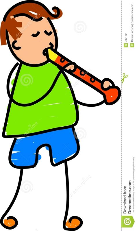 recorder clipart recorder 20clipart clipart panda free clipart images