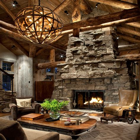 Beach House Bedroom Decorating Ideas rustic interiors old barns converted into homes old barns