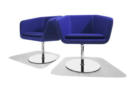 swivel easy chair mamy swivel easy chair by parri stylepark
