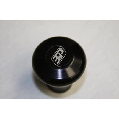 Evo 9 Shift Knob by 3p Performance Shift Knob Evo 8 9 Evo 8 9 Interior Interior Lancershop