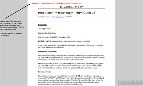 vst format ebook wordpress ebook store pro plugin