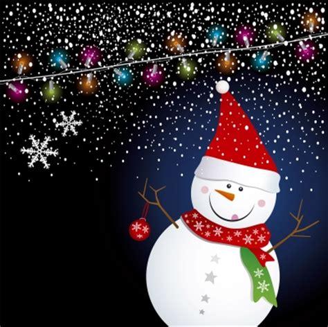 imagenes muy bonitas de navidad de amor tiernos mensajes de navidad para mis hijos con im 225 genes