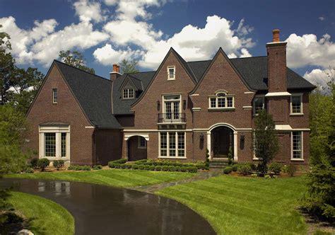 schuster homes 28 images 442 s schuster dr