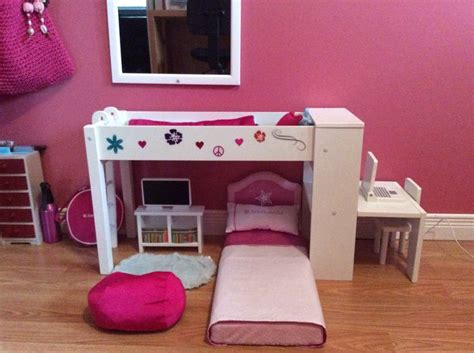 handful tips for buying the girls bedroom sets home american girl bedroom set home furniture design