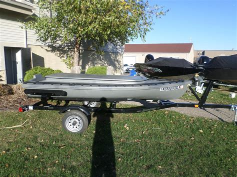 duck boats for sale nj bankes duck boat for sale autos post