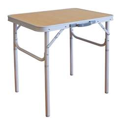Small Folding Desk Table Small Folding Table Homefurniture Org