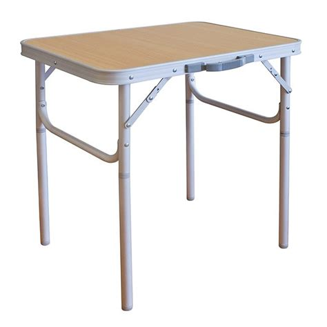 small folding table comfortable homefurniture org
