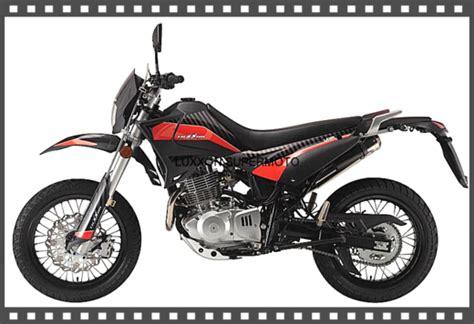 Motorrad Unter 125ccm by Motorrad Scherer Store Roller Und Bikes Bis 125ccm