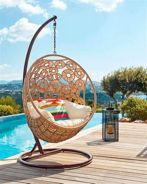 arredo giardino maison du monde mobili per esterno maison du monde design casa creativa
