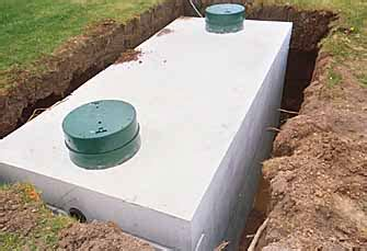 Septic Tank Biorich Septictank Bio High Quality Frp Product Polylok Septic Tank Risers Lids Accessories