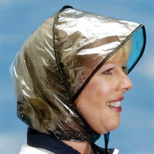 Christmas Lawn Decorations - plastic rain bonnet bonnet for hair bonnet for women walter drake