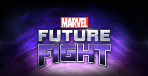 android future android apk data marvel future fight android apk v2 9 0 mega