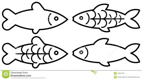 christian fish coloring page free coloring pages of christian fish symbol
