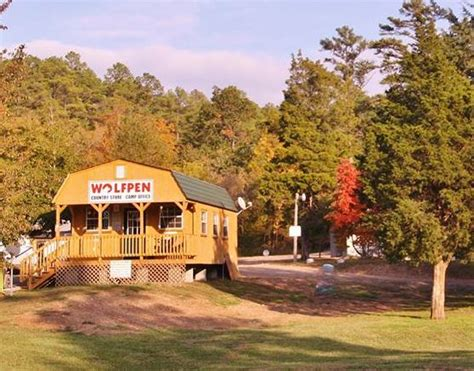 Cabins In Mena Arkansas by 17 Best Images About Mena Polk County Area On