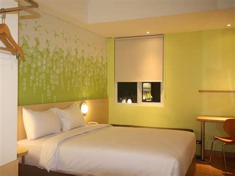agoda zest hotel zest hotel bogor bogor promo harga terbaik agoda com