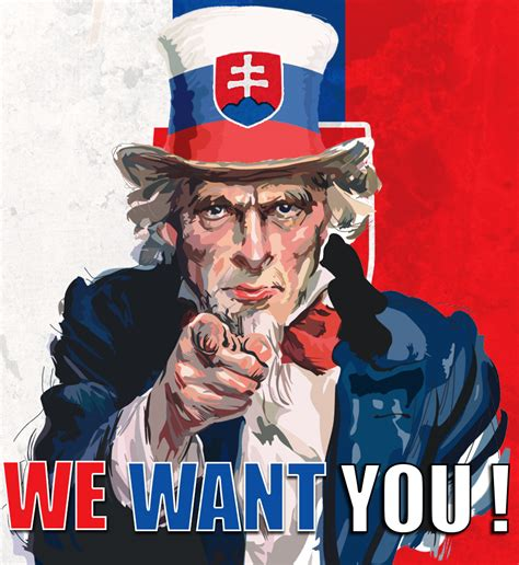 i want you template clan recruiting members