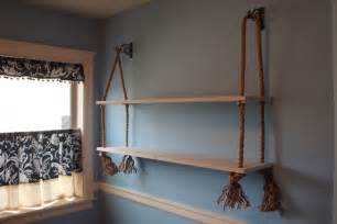 Wall Bookshelves Diy The Creation Of Wall Bookcases Diy Bookshelvesdesign