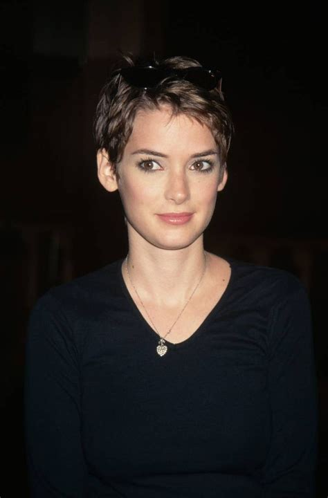 history of the pixie cut 1000 images about the pixie growing out pixie but not