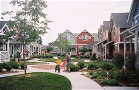 colorado housing search what is cohousing the cohousing association