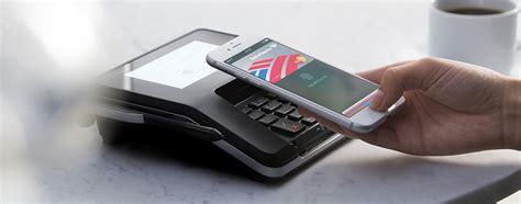 Apple Pay Aufkleber by Kommt Apple Pay Nach Deutschland Siri Macht Vielleicht