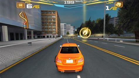 asphalt 7 apk 1 1 1 asphalt 7 heat for android slide 2 slideshow from pcmag