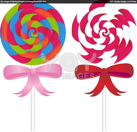 printable lollipop images free candyland clipart cliparts co