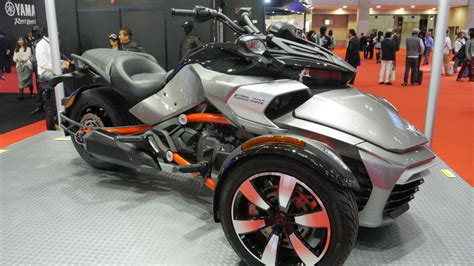 2018 can am spyder release date 2015 can am spyder owner reviews autos post