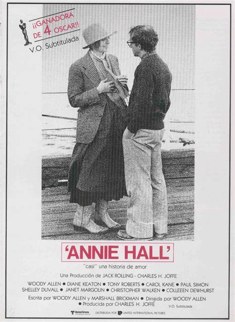 watch annie hall 1977 full hd movie official trailer watch annie hall full movie watch online movies download movies 1channel putlocker hd iphone