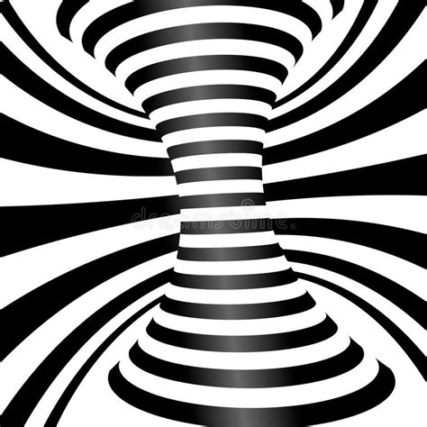 illustrator tutorial op art vector op art pattern optical illusion abstract