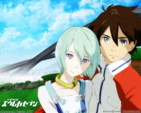 haircuts eureka eureka seven wig need someone to cut style wig cosplay com