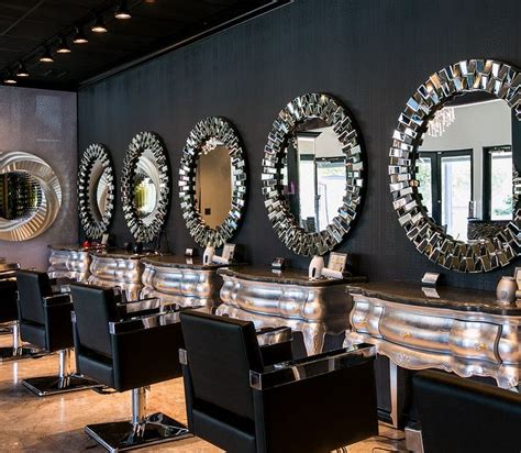 googlehair design the g salon google search salon pinterest salons
