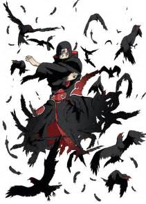 1000 images about anime stuff on pinterest deviantart naruto and