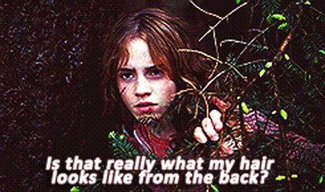 Emma Watson 23rd Birthday, April 15, 2013, Hermione