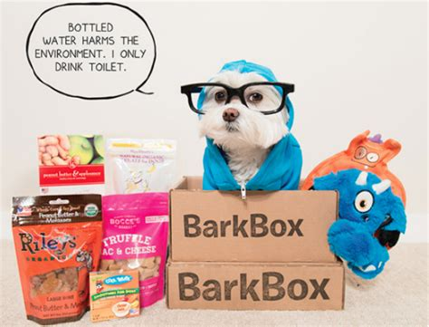 barkbox new year want to win a 6 month barkbox subscription snap a selfie
