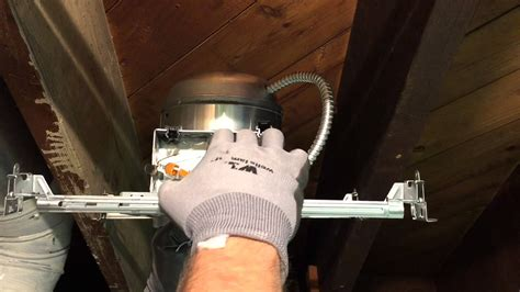 how to install recessed lighting construction how to install halo construction recessed lighting