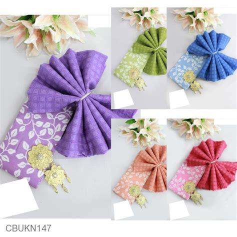 Kain Batik Pastel Printing Set Embos set kain embos katunsoft motif krokot kain batik printing murah batikunik