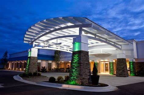 bed and breakfast grand haven mi nice hotel review of holiday inn grand haven spring lake spring lake tripadvisor