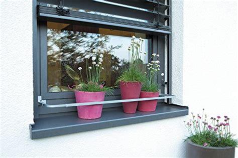 Blumenkasten Fensterbank Aussen by Fensterbank Au 223 En Einbauen Schritt F 252 R Schritt Erkl 228 Rt